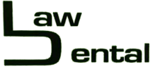 Law Dental